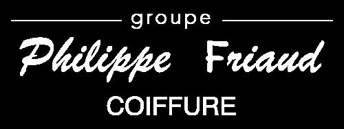 Philippe Friaud Coiffure