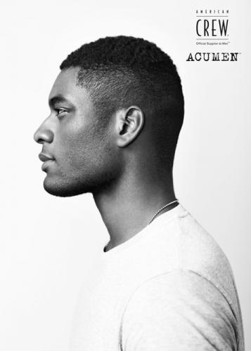 HD Posters-Acumen 50x70 modele2 1