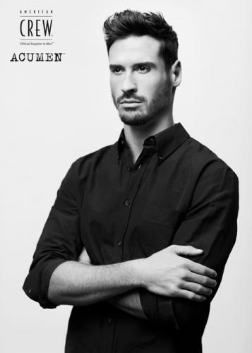 HD Posters-Acumen 50x70 modele3 2