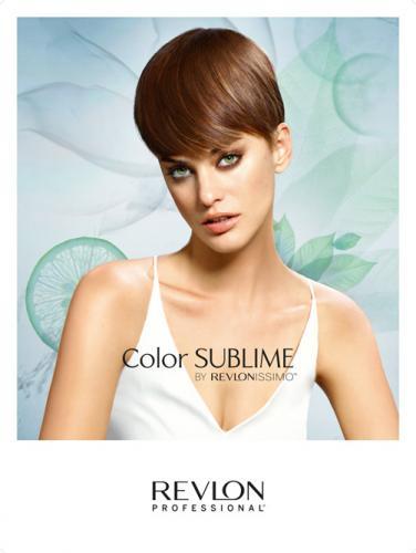HD-RVSS-ColorSublime-poster-900x1200-Zen-B