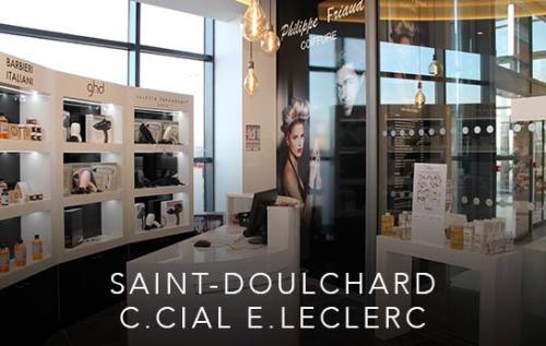 friaud-ccial-e.leclerc-st-doulchard