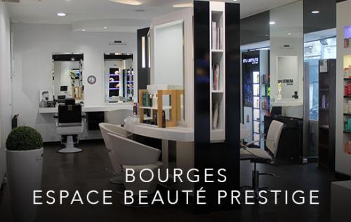 friaud-espace-beaute-prestige-bourges