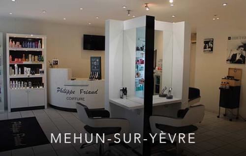 friaud-mehun-sur-yevre