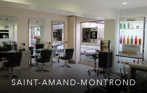 friaud-st-amand-montrond