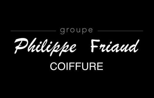 groupe-philippe-friaud-coiffure